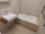 łazienka02mim