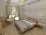 Marta Machowicz design_bedroom03