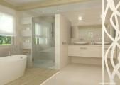 łazienka natura_machowicz2
