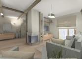 salon3_machowicz design